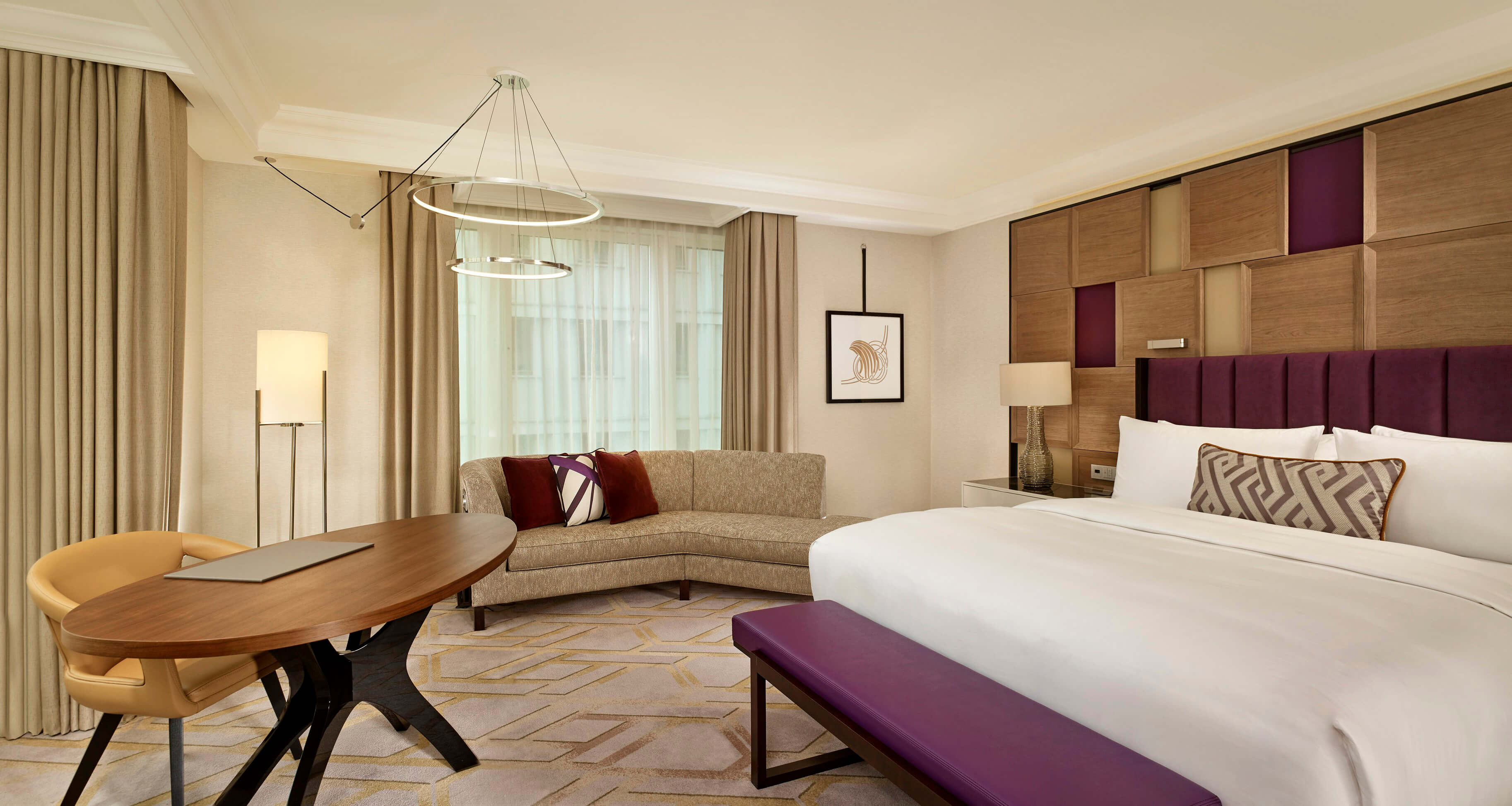 Remarkable The Ritz Carlton Berlin Ga Group Download Free Architecture Designs Crovemadebymaigaardcom